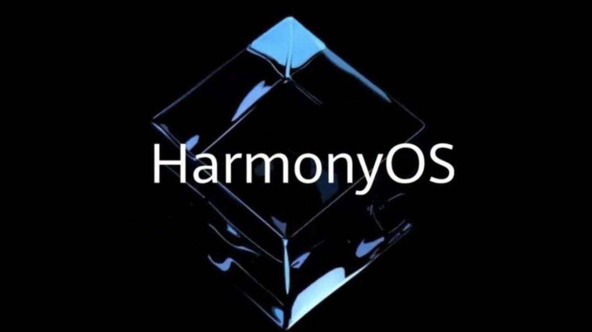 Huawei HarmonyOS kullanılacak cihazlar-00