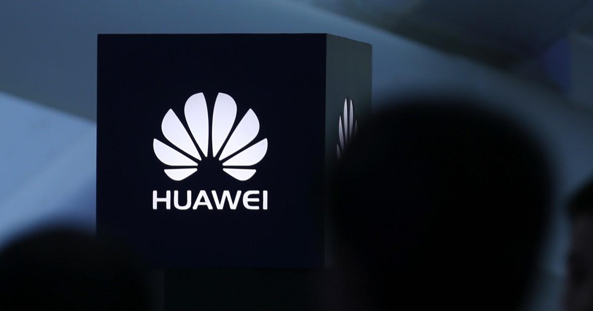 Huawei, 5G konusunda bir darbe daha yedi! 2