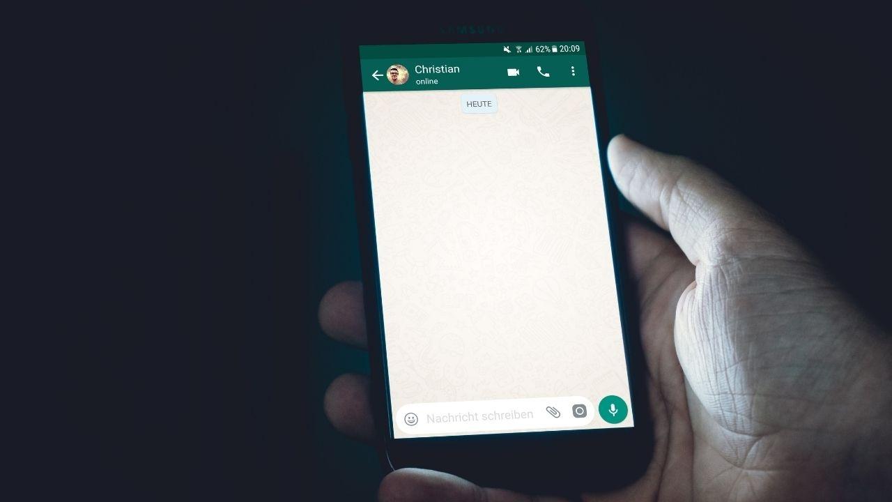Rafa kaldırılan WhatsApp özelliği geri dönüyor 1