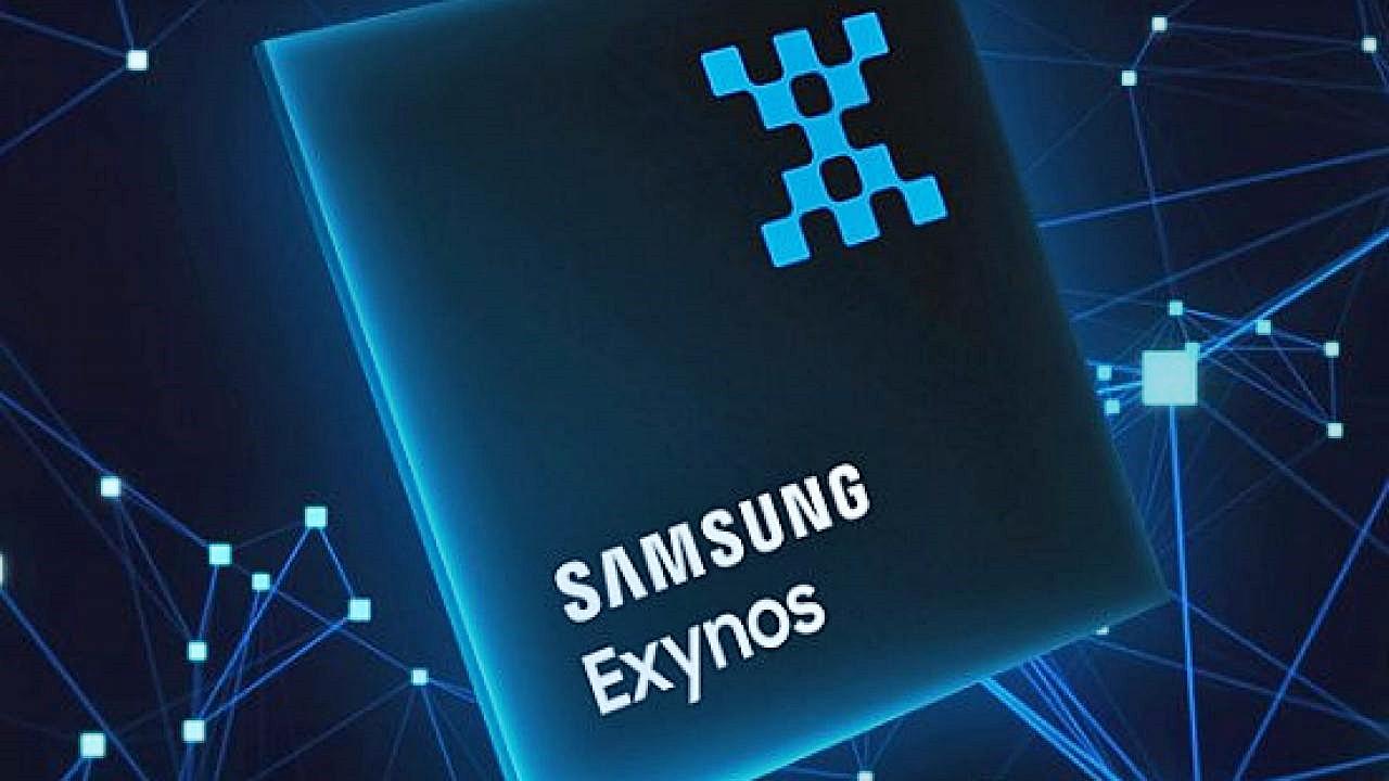 Exynos 1000 ile Snapdragon 875 kıyaslaması şaşırttı 2