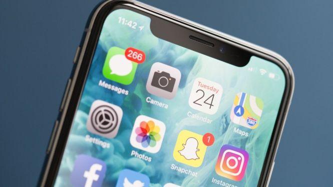 Android'de bulunmayan iOS avantajları