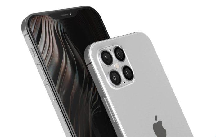iPhone 12 Pro özellikleri nasıl olacak! İşte bilinenler 2