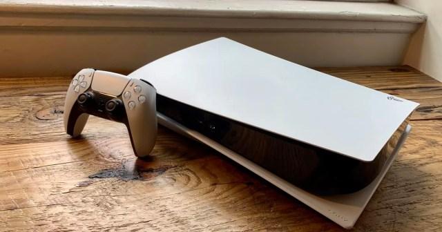 PS5 - Sony'nin PS5 Pro patenti ortaya çıktı!