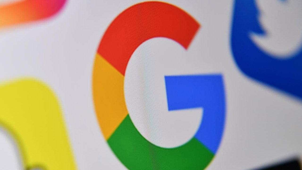 googlein-floc-ozelligi-diger-tarayicilari-kizdiriyor