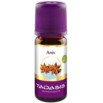 Anis Bio Öl