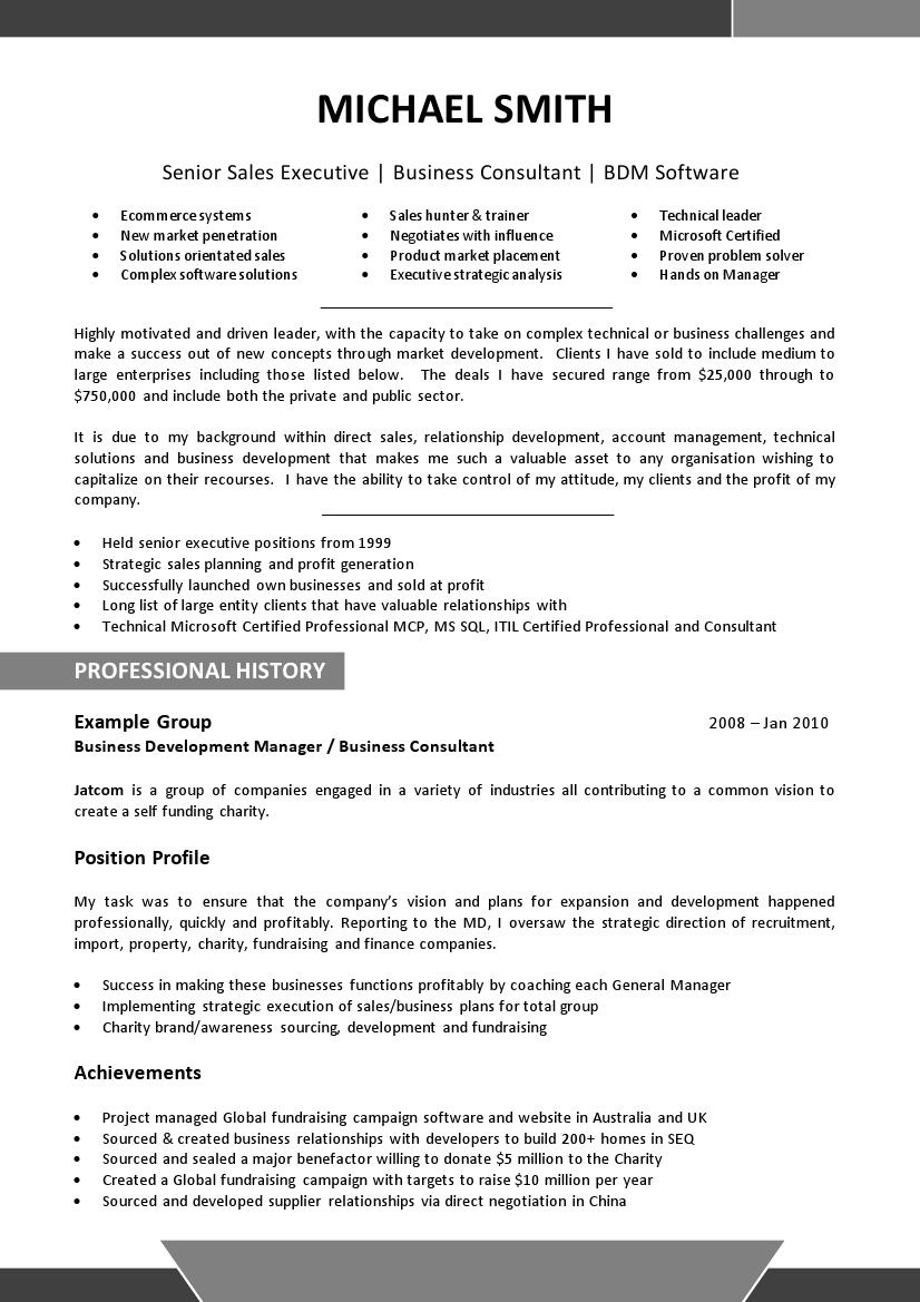 Drug And Alcohol Therapist Jobs