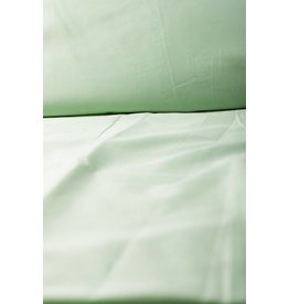 Dream Designs Organic Cotton Ed Crib Sheet By