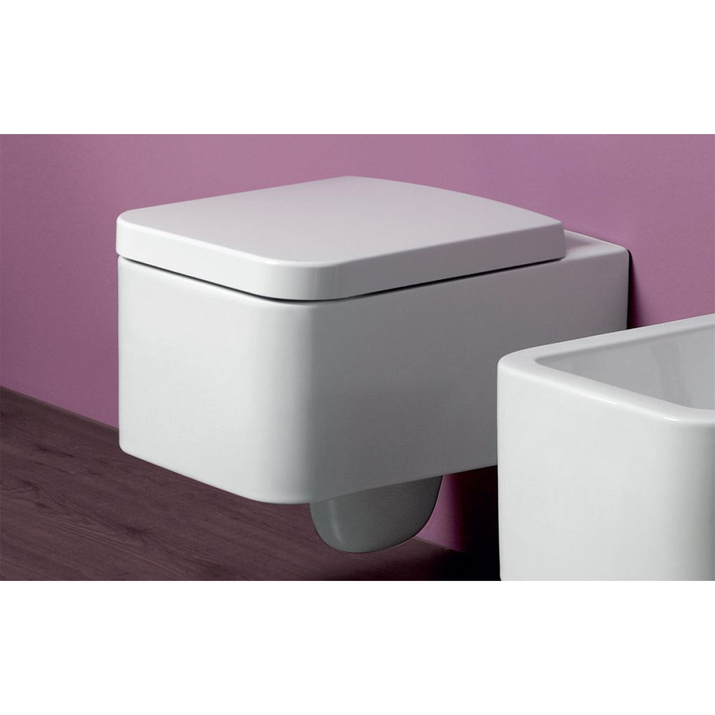 toilet seat spare parts | Motorview.co