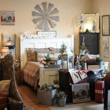The Best Farmhouse Style Rustic Home Decor And Country Living Nanas Farmhouse