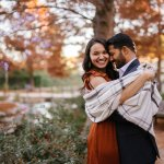 San Antonio Engagement Photography Gallery By Expose The Heart