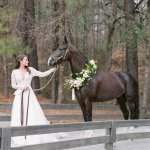 Welcome To Windwood Equestrian Alabama Wedding Venue And Equestrian Facilities