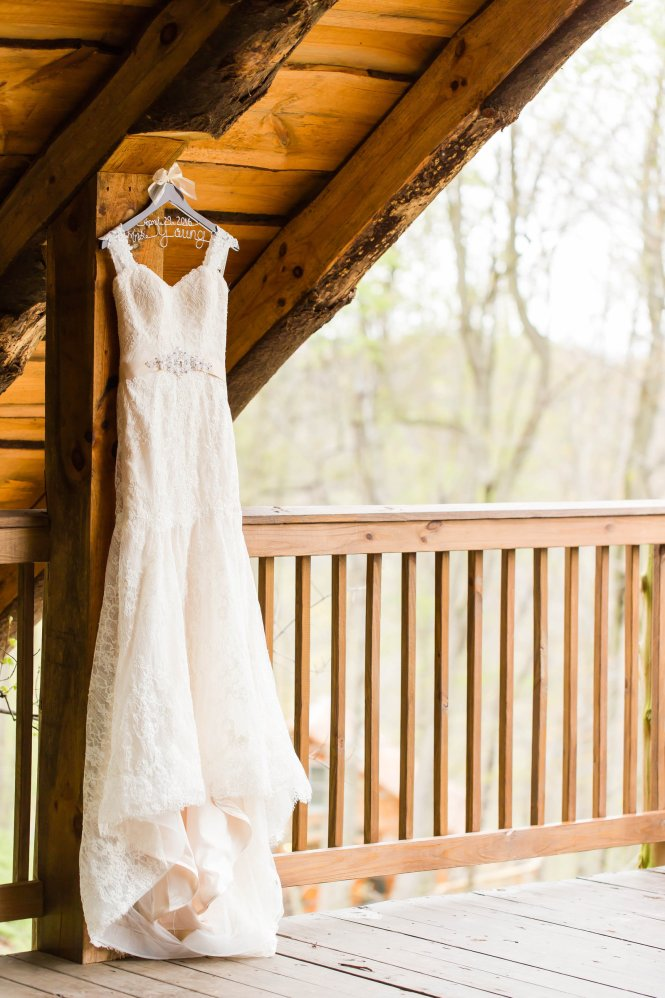 Amelita Mirolo Barn Wedding Venue Picture 5 Of 16 Provided By