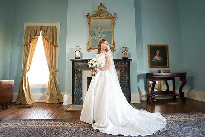 Nashville Wedding Photographers And Video Ivory Door Studio
