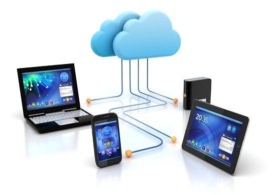 Web hosting si gazduire reseller