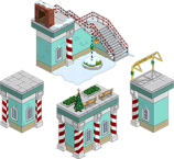 File:North Pole Monorail Accessory Bundle.png