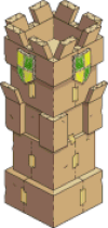 TO COC Cardboard Tower.png