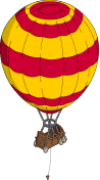 TO COC Hot Air Balloon.png