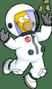 Deep Space Homer.png