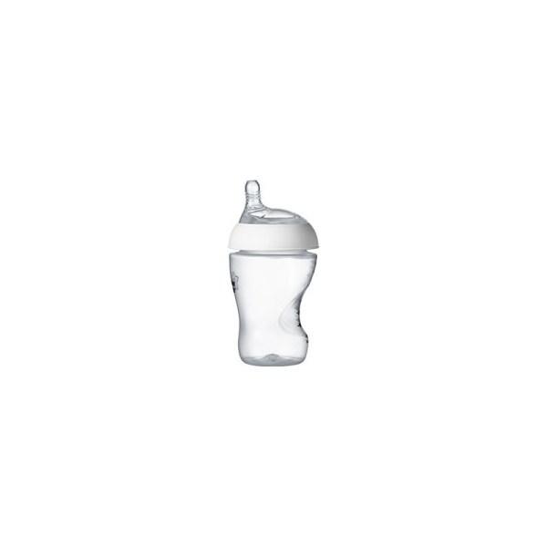 Tommee Tippee - Biberão Ultra - 260 ml