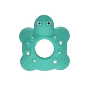 "MAM - Mordedor ""Bob The Turtle"" Verde"