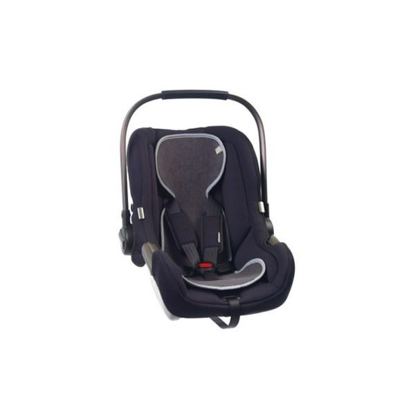 Aeromoov - Forra Anti-Transpirante Cadeira Auto Grupo 0 Gris