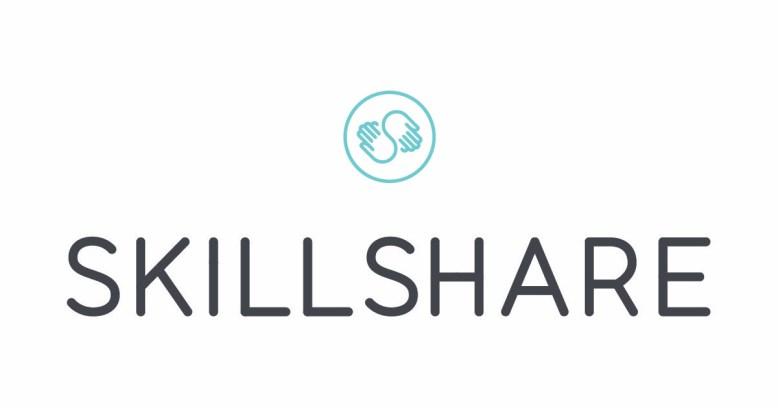 Image result for skillshare
