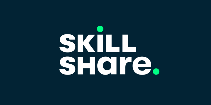 Online Learning: Courses and Classes on Skillshare | Start for Free