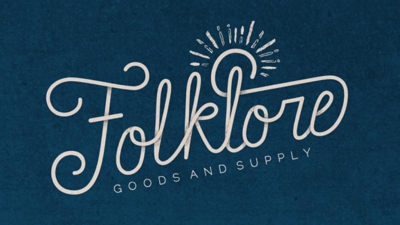 Federal Enterprise Architecture Folklore Logo Federation Spain