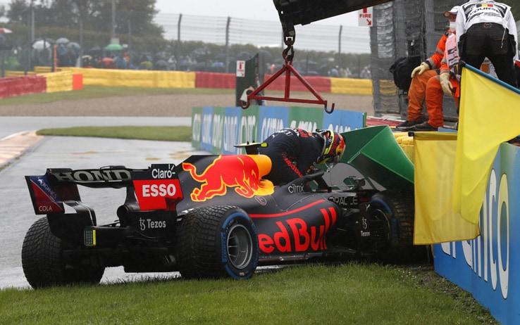 Fernando Alonso spera che la Formula 1 possa evitare una ripetizione del weekend del Gran Premio del Belgio poichéle previsioni del tempo...