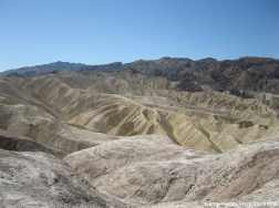 US Summer Trip 2009 in Las Vegas and Death Valley photo 55