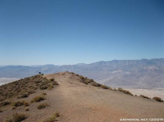 US Summer Trip 2009 in Las Vegas and Death Valley photo 63