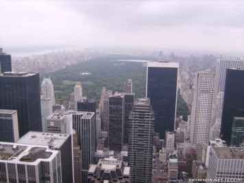 New York City : 5th Avenue, Rockefeller Center, St Patrick's Cathedral, Flatiron Building, Madison Square Park, Shake Shack's, Little Italy, Soho, Greenwich Village, Time Square photo 34