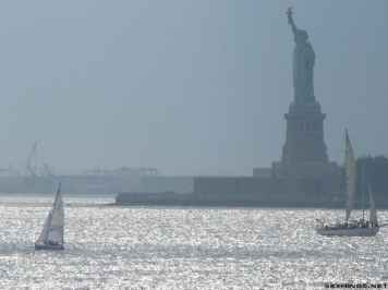 New York City : Central Park, Guggenheim Museum, Staten Island, The Statue of Liberty, Wall Street, Meatpacking District photo 10