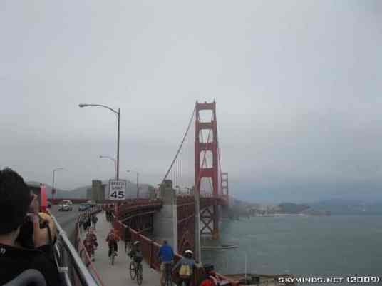 San Francisco : Japanese Tea Garden, Golden Gate Bridge, Alcatraz, Fisherman's Wharf, Pier 39 photo 7