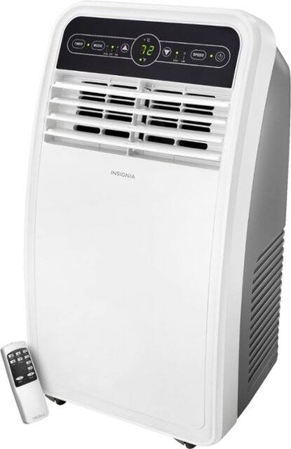 Best Deals Air Conditioners
