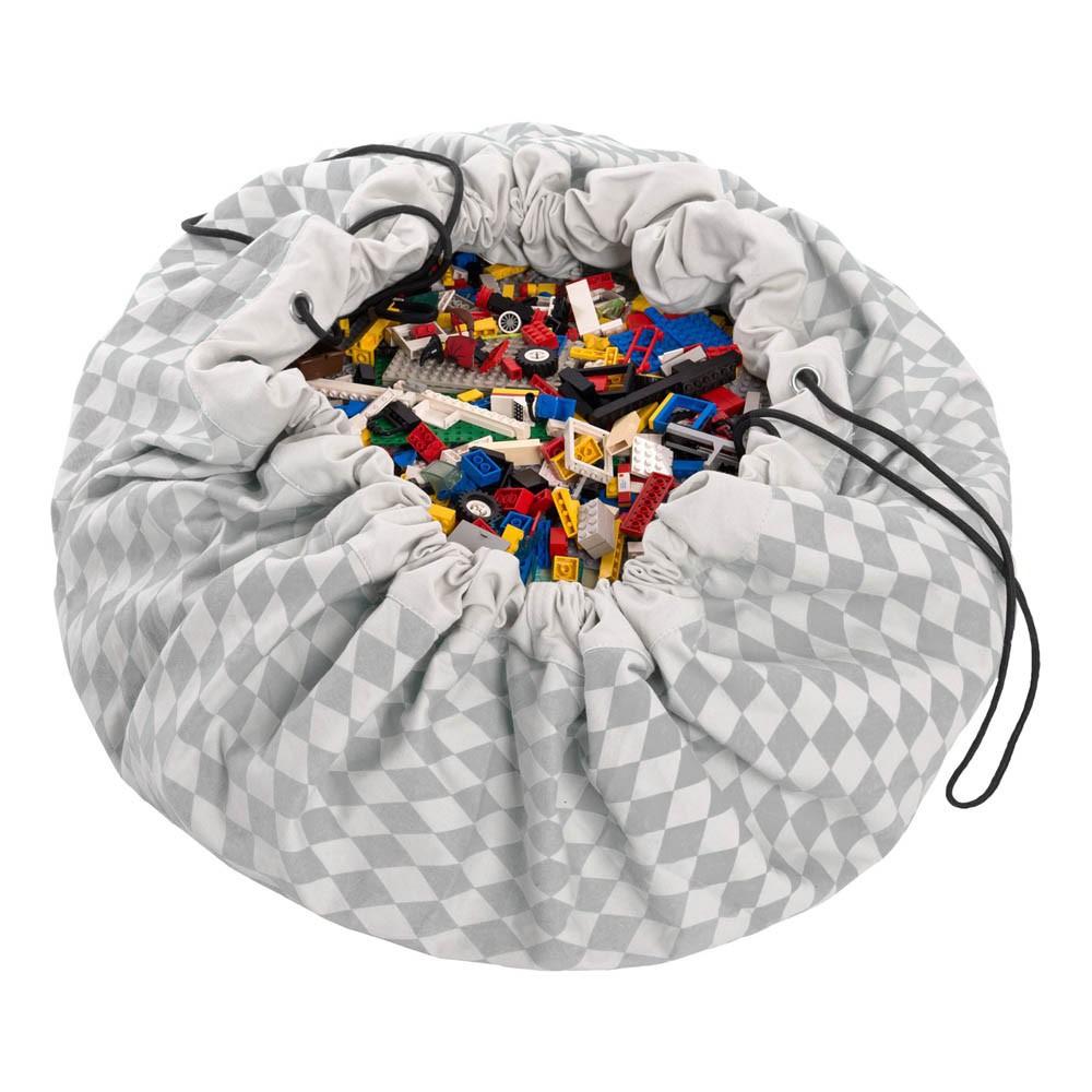 sac-tapis-de-jeux-losanges-grey
