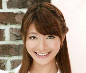 「八田亜矢子」の画像検索結果