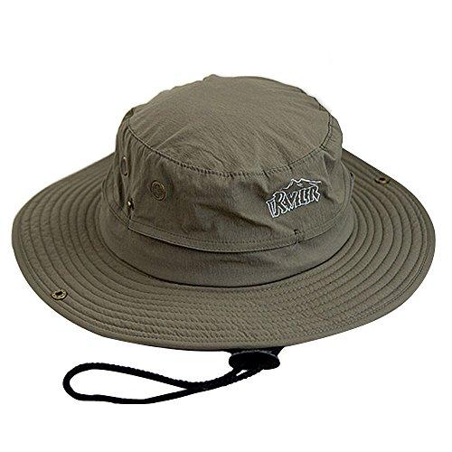 「登山用 帽子」の画像検索結果
