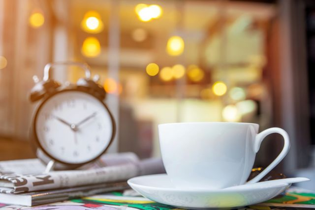コーヒー 昼寝에 대한 이미지 검색결과