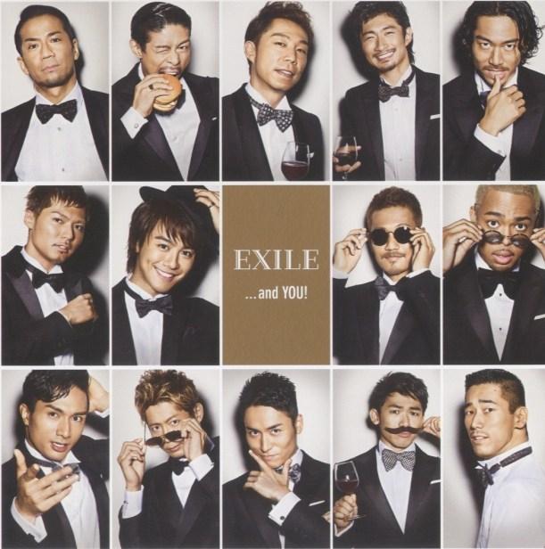 「exile 」の画像検索結果