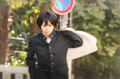男装女子 中川翔子에 대한 이미지 검색결과