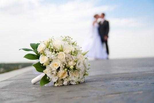 結婚에 대한 이미지 검색결과