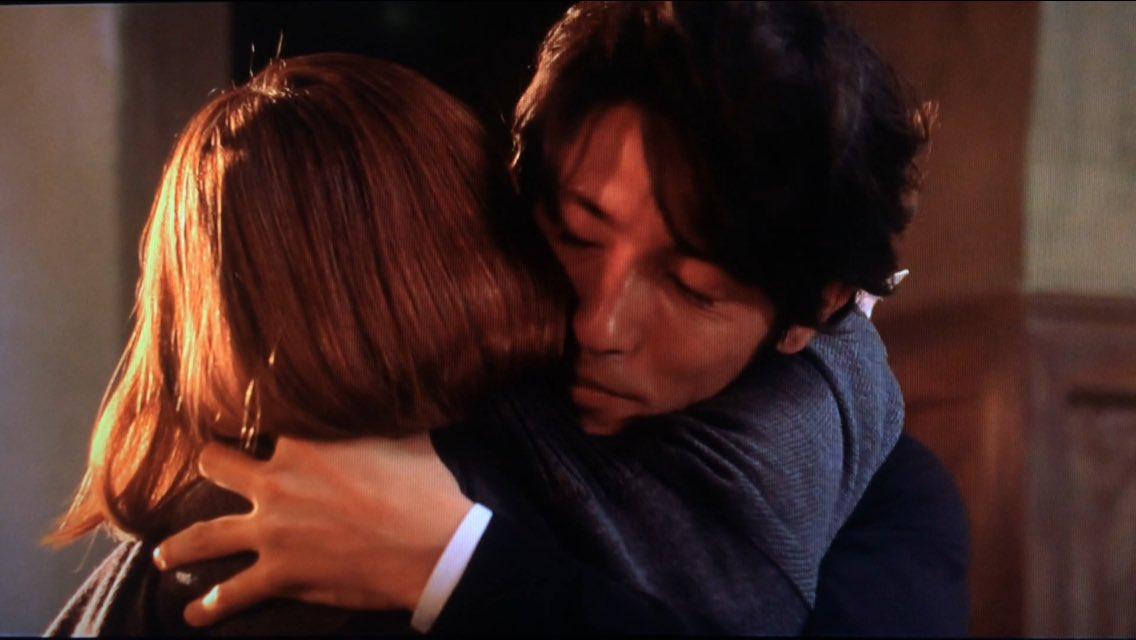 「野田恵 千秋真一 キス」の画像検索結果