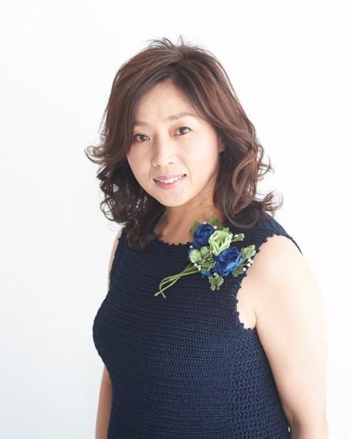「藤吉久美子」の画像検索結果