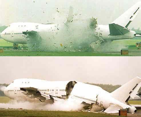 「飛行機事故 年間」の画像検索結果