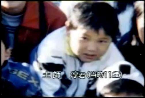 「神戸連続児童殺傷事件 被害者」の画像検索結果