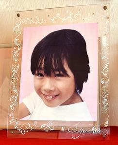 「神戸連続児童殺傷事件 被害者 彩花」の画像検索結果