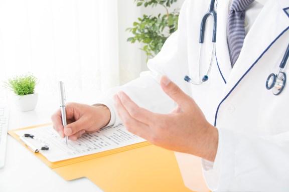 「妊娠初期 病院」の画像検索結果