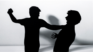 Image result for 학교폭력