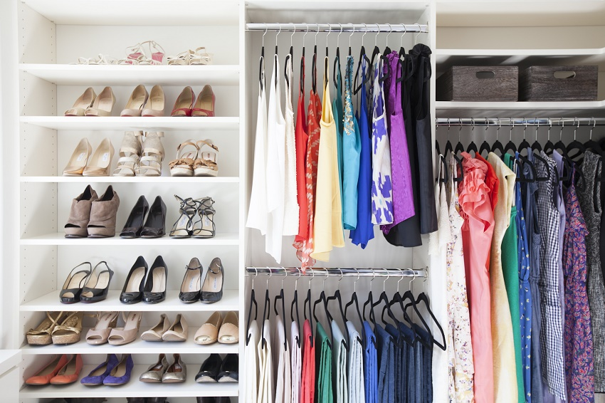 vestidor-closet-organizado1